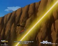 M.A.S.K. cartoon - Screenshot - Curse Of Solomon's Gorge 572
