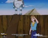 M.A.S.K. cartoon - Screenshot - Curse Of Solomon's Gorge 132
