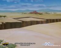 M.A.S.K. cartoon - Screenshot - Curse Of Solomon's Gorge 292