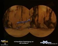 M.A.S.K. cartoon - Screenshot - Curse Of Solomon's Gorge 169