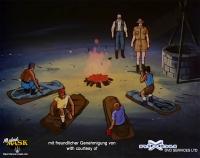 M.A.S.K. cartoon - Screenshot - Curse Of Solomon's Gorge 018