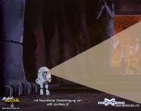 M.A.S.K. cartoon - Screenshot - Curse Of Solomon's Gorge 347