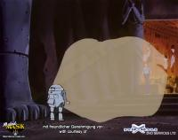 M.A.S.K. cartoon - Screenshot - Curse Of Solomon's Gorge 348