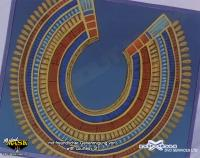 M.A.S.K. cartoon - Screenshot - Curse Of Solomon's Gorge 112