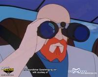 M.A.S.K. cartoon - Screenshot - Curse Of Solomon's Gorge 164