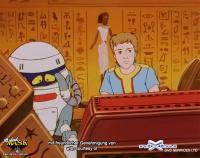 M.A.S.K. cartoon - Screenshot - Curse Of Solomon's Gorge 502