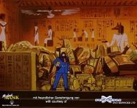 M.A.S.K. cartoon - Screenshot - Curse Of Solomon's Gorge 495
