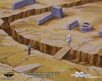M.A.S.K. cartoon - Screenshot - Curse Of Solomon's Gorge 136
