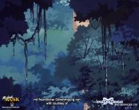 M.A.S.K. cartoon - Screenshot - Green Nightmare 338