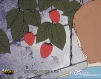M.A.S.K. cartoon - Screenshot - Green Nightmare 721