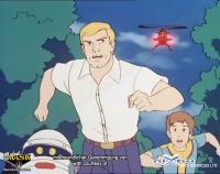 M.A.S.K. cartoon - Screenshot - Green Nightmare 435