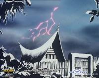 M.A.S.K. cartoon - Screenshot - Green Nightmare 005