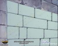 M.A.S.K. cartoon - Screenshot - Green Nightmare 530