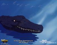 M.A.S.K. cartoon - Screenshot - Green Nightmare 442