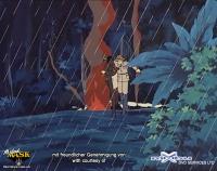 M.A.S.K. cartoon - Screenshot - Green Nightmare 106