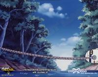 M.A.S.K. cartoon - Screenshot - Green Nightmare 464