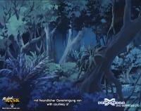 M.A.S.K. cartoon - Screenshot - Green Nightmare 003