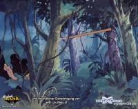 M.A.S.K. cartoon - Screenshot - Green Nightmare 433