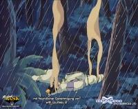 M.A.S.K. cartoon - Screenshot - Green Nightmare 091