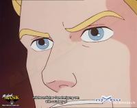 M.A.S.K. cartoon - Screenshot - Green Nightmare 634