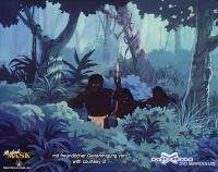 M.A.S.K. cartoon - Screenshot - Green Nightmare 448