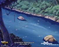 M.A.S.K. cartoon - Screenshot - Green Nightmare 436