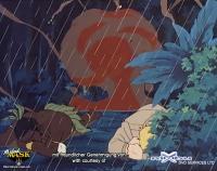 M.A.S.K. cartoon - Screenshot - Green Nightmare 109
