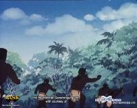 M.A.S.K. cartoon - Screenshot - Green Nightmare 672