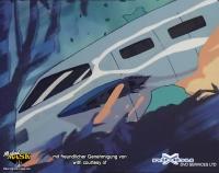 M.A.S.K. cartoon - Screenshot - Green Nightmare 293