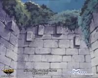 M.A.S.K. cartoon - Screenshot - Green Nightmare 515
