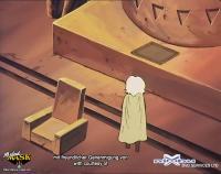 M.A.S.K. cartoon - Screenshot - Green Nightmare 035