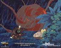 M.A.S.K. cartoon - Screenshot - Green Nightmare 108