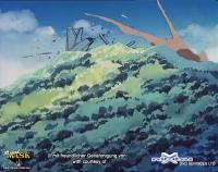 M.A.S.K. cartoon - Screenshot - Green Nightmare 289