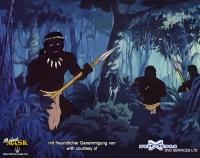 M.A.S.K. cartoon - Screenshot - Green Nightmare 458