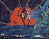 M.A.S.K. cartoon - Screenshot - Green Nightmare 107
