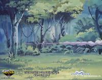 M.A.S.K. cartoon - Screenshot - Green Nightmare 682