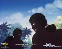 M.A.S.K. cartoon - Screenshot - Green Nightmare 360