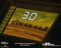 M.A.S.K. cartoon - Screenshot - Video VENOM 808