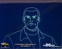 M.A.S.K. cartoon - Screenshot - Video VENOM 209