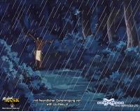 M.A.S.K. cartoon - Screenshot - Green Nightmare 095
