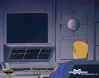 M.A.S.K. cartoon - Screenshot - Video VENOM 147