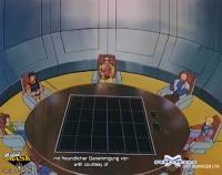 M.A.S.K. cartoon - Screenshot - Video VENOM 290
