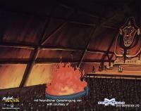 M.A.S.K. cartoon - Screenshot - Green Nightmare 031