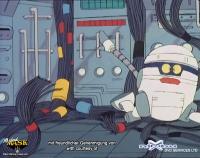 M.A.S.K. cartoon - Screenshot - Green Nightmare 260