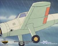 M.A.S.K. cartoon - Screenshot - Green Nightmare 080