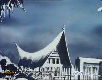M.A.S.K. cartoon - Screenshot - Green Nightmare 042