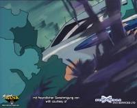 M.A.S.K. cartoon - Screenshot - Green Nightmare 292