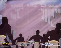 M.A.S.K. cartoon - Screenshot - Green Nightmare 669