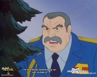 M.A.S.K. cartoon - Screenshot - Eyes Of The Skull 290