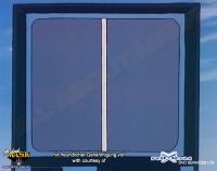 M.A.S.K. cartoon - Screenshot - Video VENOM 750
